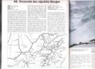 MONT-BLANC , Les Grandes Traces . 69 Itinéraires De Ski de Montagne et Un Raid . BERSEZIO L. , TIRONE P.