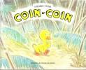 Coin-Coin . STEHR Frédéric