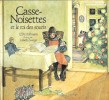 Casse-Noisettes et Le Roi Des Souris . HOFFMANN E. T. A .