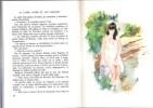 La Loire , Agnès et Les Garçons . Suivi De -  Le Jardin dans L'île . GENEVOIX Maurice