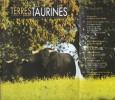 Terres Taurines Cultures et Passion Revue Trimestrielle - Opus 17 - Mai 2008. VIARD André ( Édito )