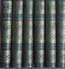 La France Féodale 987 - 1515 . Complet En 6 Volumes . DUC DE LEVIS MIREPOIS