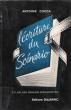 L'écriture Du Scénario . CUCCA Antoine