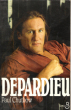 Depardieu . CHUTKROW Paul