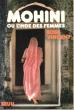Mohini Ou L'inde Des Femmes . VINCENT Rose