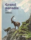 Grand Paradis . SAMIVEL