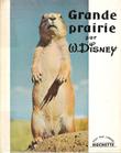 Grande Prairie. GRUENAIS