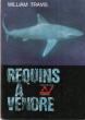 Requins à Vendre . TRAVIS William