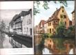 Alsace . DOLLINGER Philippe