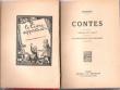 Contes. ANDERSEN Hans Christian