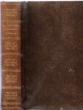 Dictionnaire De Législation Usuelle Contenant Les Notions Du Droit Civil , Commercial, Criminel et Administratif ; Avec Toutes Les Formules Des Actes ...