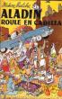 Aladin Roule En Cadillac . MIELCHE Hakon