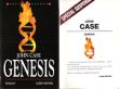 Genesis  ( The Genesis Code ). CASE John