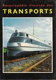 Encyclopédie Illustrée Des Transports . TUMA Jan