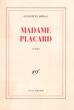 Madame Placard. BRISSAC Geneviève