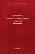 Perspectives En Médecine Cardiovasculaire Du Sujet âgé . BELMIN, J et GIRERD, X