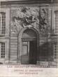 Musée De L'histoire De France Tome 1 : Histoire et Description Des Bâtiments Des Archives Nationales . BABELON Jean-Pierre