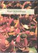 Bouddhisme . FAURE Bernard