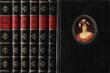 Catherine De Médicis Ou La Mère De Trois Rois . REMY Jean-Charles