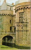 Nantes et Ses Environs . WISMES Armel De