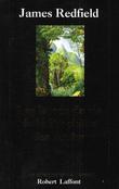 Les Leçons De Vie de La Prophétie Des Andes  ( the Celestine Prophecy - an Experimential Guide ). REDFIELD James
