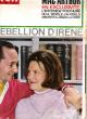 Paris Match N° 784 . 18 Avril 1964 . La Bombe Mac Arthur . La Rébellion d'Irène De Hollande . Malraux : Gardons Dans Nos Rues L'architecture De Papa ...