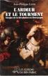 L'ardeur et Le Tourment , Images De La Révolution En Bourgogne . LECAT Jean-Philippe