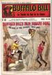 La Parole Du Duc de La Dague . N° 101 . Buffalo Bill's Fair , Square Deal or the Duke of the Dagger's Dead Lock . CODY W.-F. Colonel ,  Dit BUFFALO ...