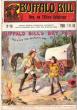 Ben , Ou L'élève-Éclaireur . N° 118 . Buffalo Bill's Boy Pard or Training the Buckskin Boy . CODY W.-F. Colonel ,  Dit BUFFALO BILL