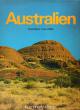 Australien . REINER  Ernst , LÖFFLER Ernst