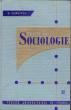 Traité De Sociologie Tome 2 : Problèmes De Sociologie Politique - Sociologie Des Oeuvres De Civilisation - Problèmes De Psychologie Collective et De ...