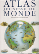 Atlas Jeunesse Du Monde ( the Children's Picture Atlas ). KEMP Richard