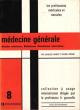 Médecine Générale N°8 : Maladies Infectieuses , Métabolisme , Rhumatismes , Intoxications . CHABOT Jacques  , Pierre CORONE