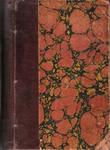 Livre Du Centenaire 1794 - 1894 . Tome 1 : L'école et La Science . Ecole Polytechnique