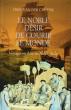 Le Noble Désir De Courir Le Monde : Voyages ( Ou Voyager ) En Asie Au XVII° Siècle. VAN DER CRUYSSE Dirk