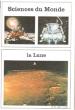 Sciences Du Monde Du N° 96 Au N° 100 Sous Reliure Éditeur : La Lune , L'énergie Atomique , Animaux Préhistoriques La Mesure Du Temps ,  Le Sport ...