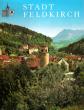Stadt Feldkirch . ANDERGASSEN Eugen