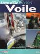 Livre d'Or 2005 : Voile - Trophée Jules Verne Bruno Peyron - Tour Du Monde , Dame Ellen - New-York-Cap Lizard , Joyon Record et Naufrage - Le Vendée ...