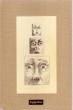 L'Attaque De Panique : Un Nouveau Concept ? . BOULENGER Jean-Philippe Coordinateur : CAILLARD V , COTTRAUX J , LECRUBIER Y , LEMPERIERE Th , LEPINE JP ...