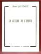 La Gueule de L'enfer . BELLUGOU Henri
