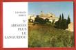 N'Abimons  Plus le Languedoc. HIRTZ Georges