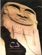 Connaissance Des Arts n° 252 Février 1973 : Les Géants Qui Sortent De Terre En Colombie , les Mystères de L'étrange Champ Archéologique De San ...