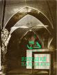 Connaissance Des Arts n° 277 Février 1975 et Son Supplément Bénélux n° 16 : Le Korrekelder à Bruges - pérennité de La Flandre Bourguignonne - L'ecole ...
