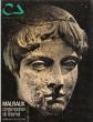 Connaissance Des Arts n° 257 Juillet 1973 : L'attitude Malraux - Les Barbotines , Faïences Aux Décors Floraux Qui Firent Florès à La Fin Du 19° Siècle ...