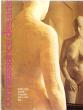 Connaissance Des Arts n° 294 Août 1976 Avec Le Supplément Bénélux n° 32 : Archéologie Sous-Marine - La Collection Weisman à Los Angeles - Le Harem De ...