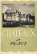 Châteaux De France . FERDINAND Charles