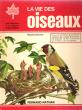 La Vie Des Oiseaux : Faits et Chiffres - Comment Observer Des Oiseaux - comment Les Dessiner - Pour Construire Un Nichoir , Une Mangeoire . BURTON ...