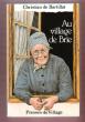 Au Village De Brie . BARTILLAT Christian De