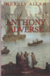 Anthony Adverse Traduit De L'anglais ( USA ) Par M. Debrest . ALLEN Hervey