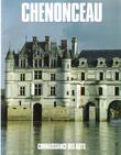 Connaissance Des Arts . Hors Série n° 37 . 1993 : Chenonceau . JODIDIO Philip , Rédacteur En Chef